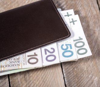 czym jest pożyczka gotówkowa