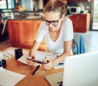 kredyty online za darmo