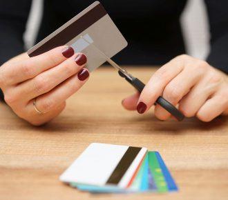limit kredytowy w koncie