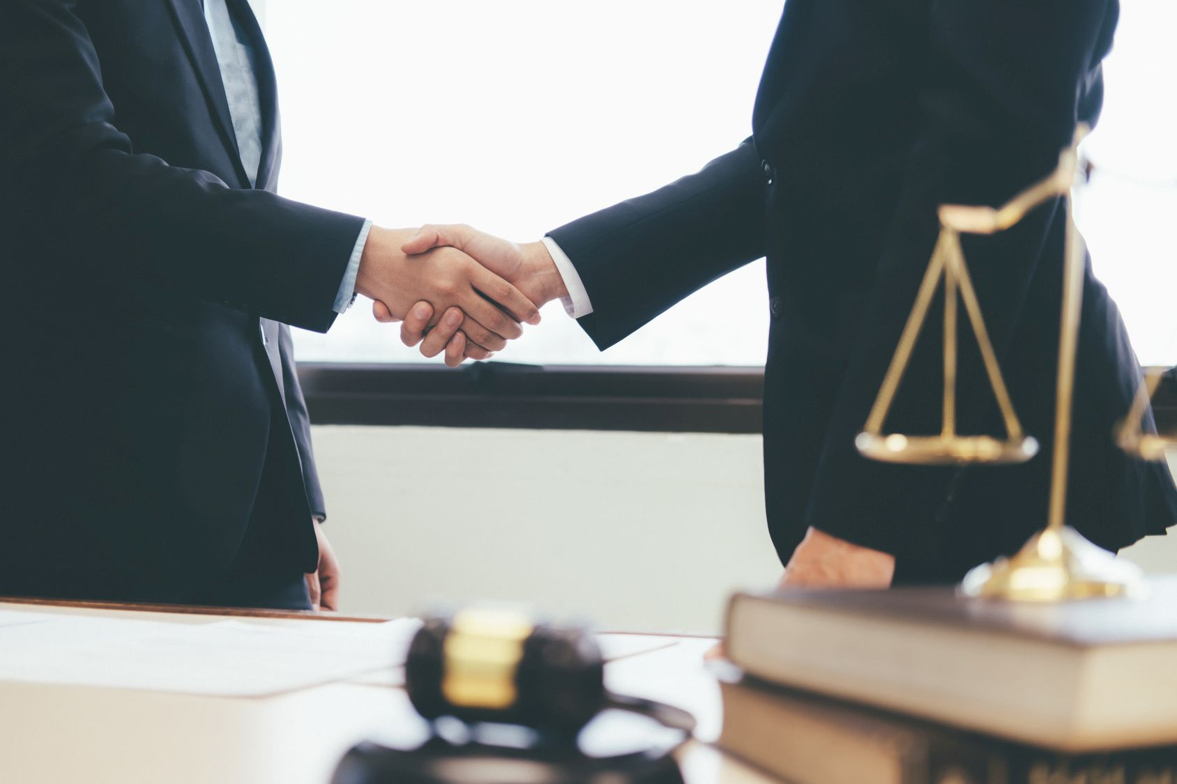 jaki jest koszt adwokata