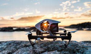 ile kosztuje dron