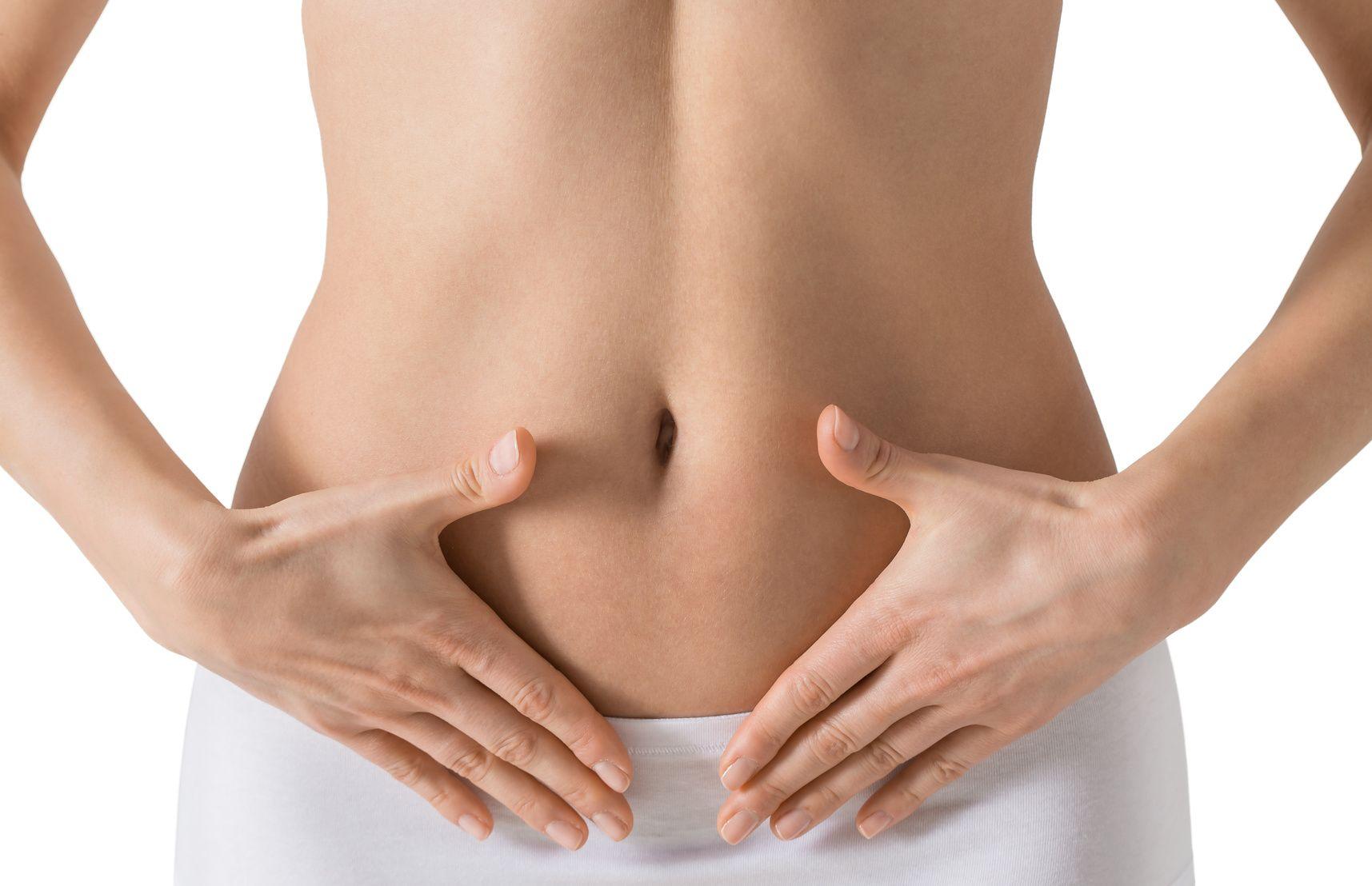 operacyjne zmniejszenie żołądka cena