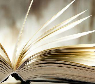 wydanie książki koszt