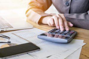 obliczenie raty kredytu gotówkowego