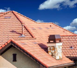pokrycia dachowe ceny