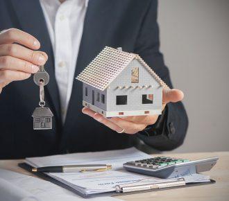 kredyt hipoteczny co to jest