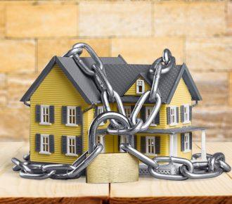 co to hipoteka