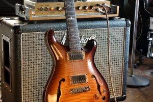 gitara cena