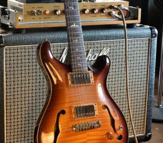 gitara koszt