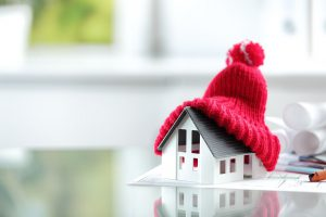 ocieplenie domu cena