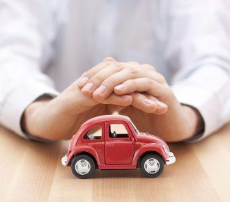 koszt ubezpieczenia samochodu