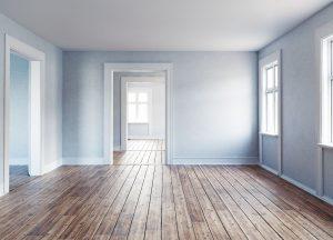 wykończenie mieszkania stan deweloperski koszt