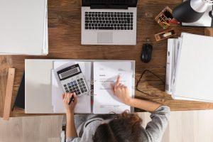 obliczanie raty kredytu konsolidacyjnego