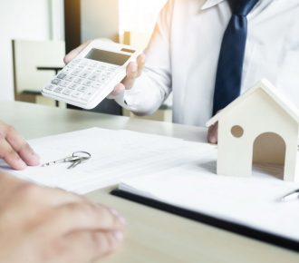 obliczanie raty kredytu hipotecznego