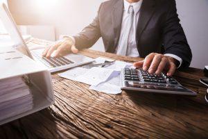 obliczanie raty kredytu mieszkaniowego