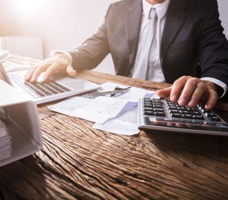 oblicz ratę kredytu mieszkaniowego