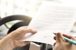 kredyt gotówkowy a samochodowy