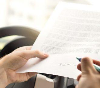kredyt samochodowy a kredyt gotówkowy