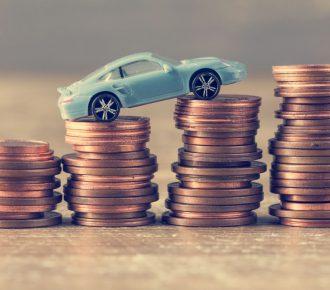 leasing czy kredyt samochodowy