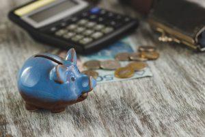 lokata a konto oszczędnościowe