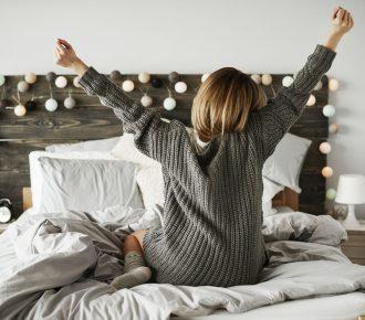 ile kosztuje łóżko wodne