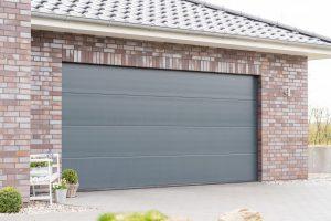 budowa garażu cena