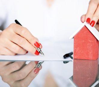 kupno mieszkania umowa przedwstępna