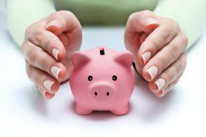 czy warto ubezpieczać kredyt