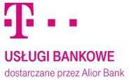 T-Mobile Usługi Bankowe - logo