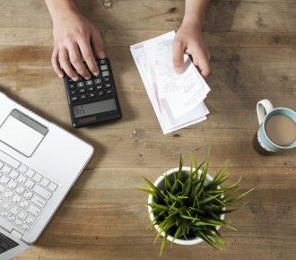 spirala zadłużenia co robić