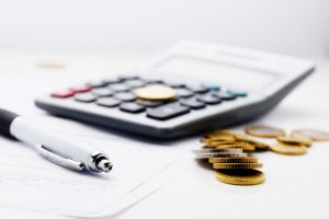 opłata przygotowawcza od kredytu