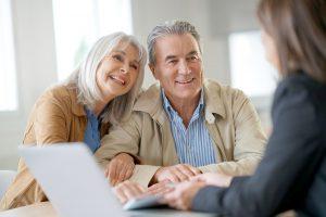 maksymalny wiek kredytobiorcy