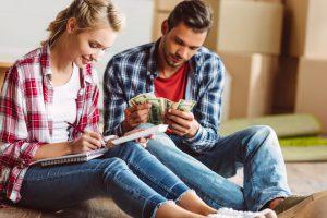 okres karencji w spłacie kredytu