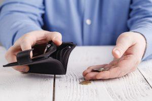 prolongata spłaty kredytu