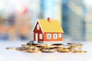 kredyt hipoteczny raty równe czy malejące