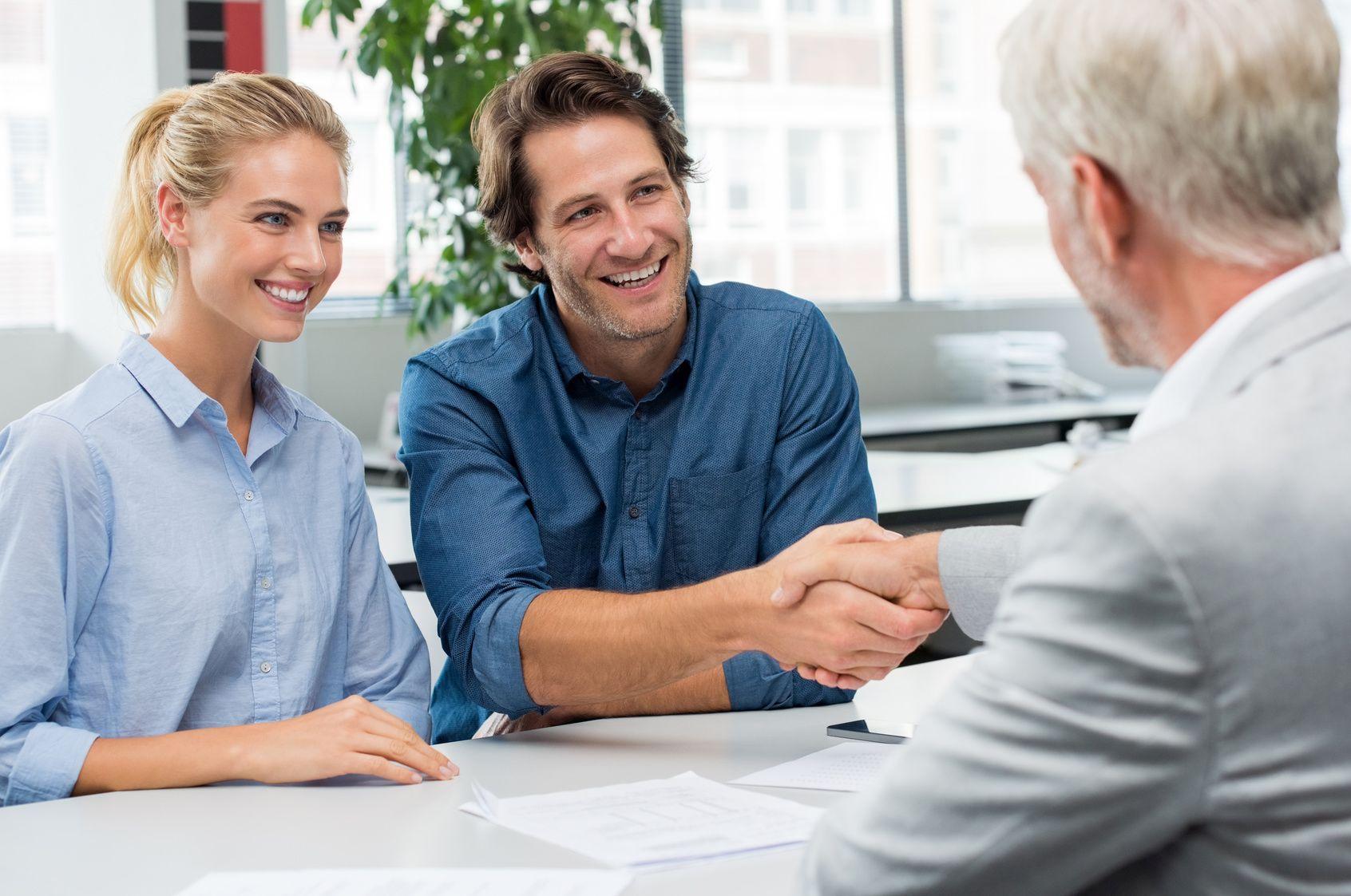 czym jest kredyt refinansowy