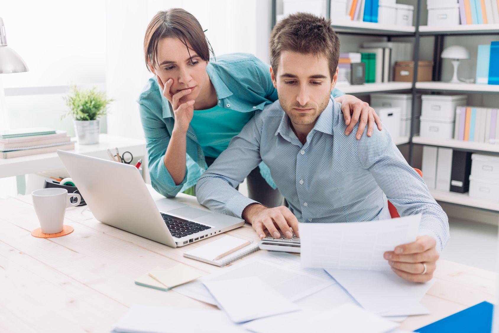 na czym polega restrukturyzacja kredytu