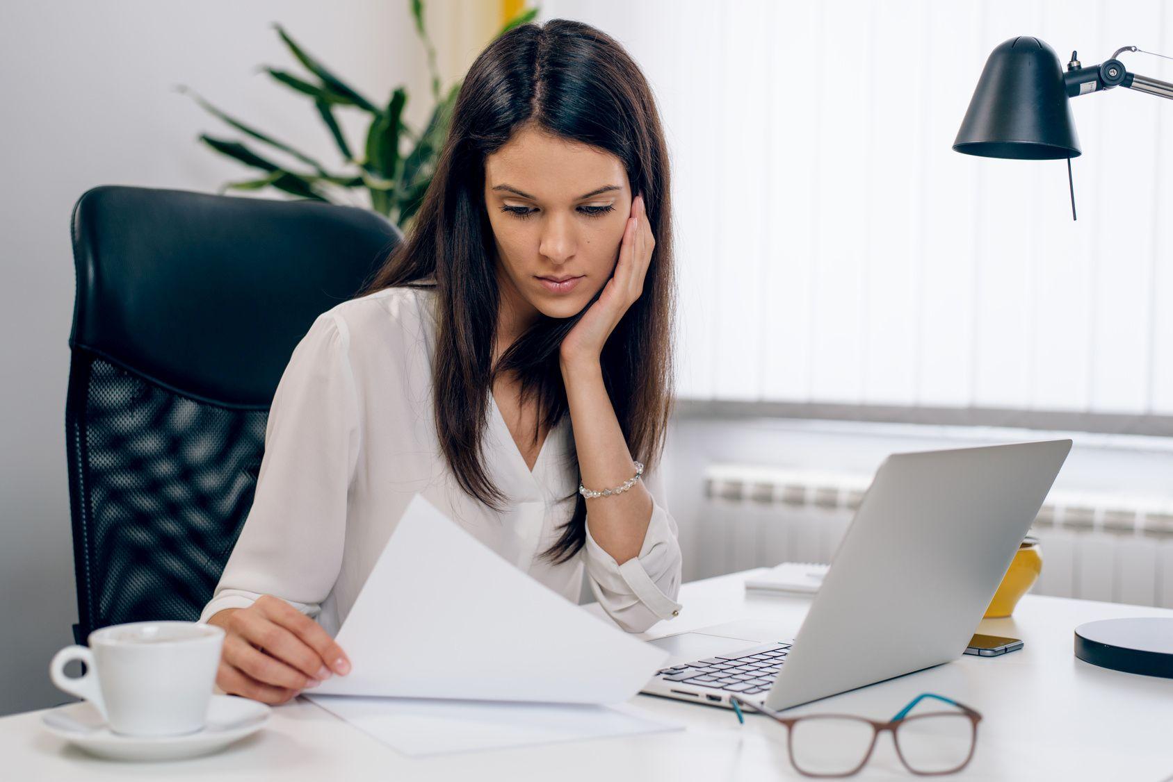 odstąpienie od umowy o kredyt
