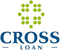 Cross Loan logo