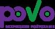 PoVo logo