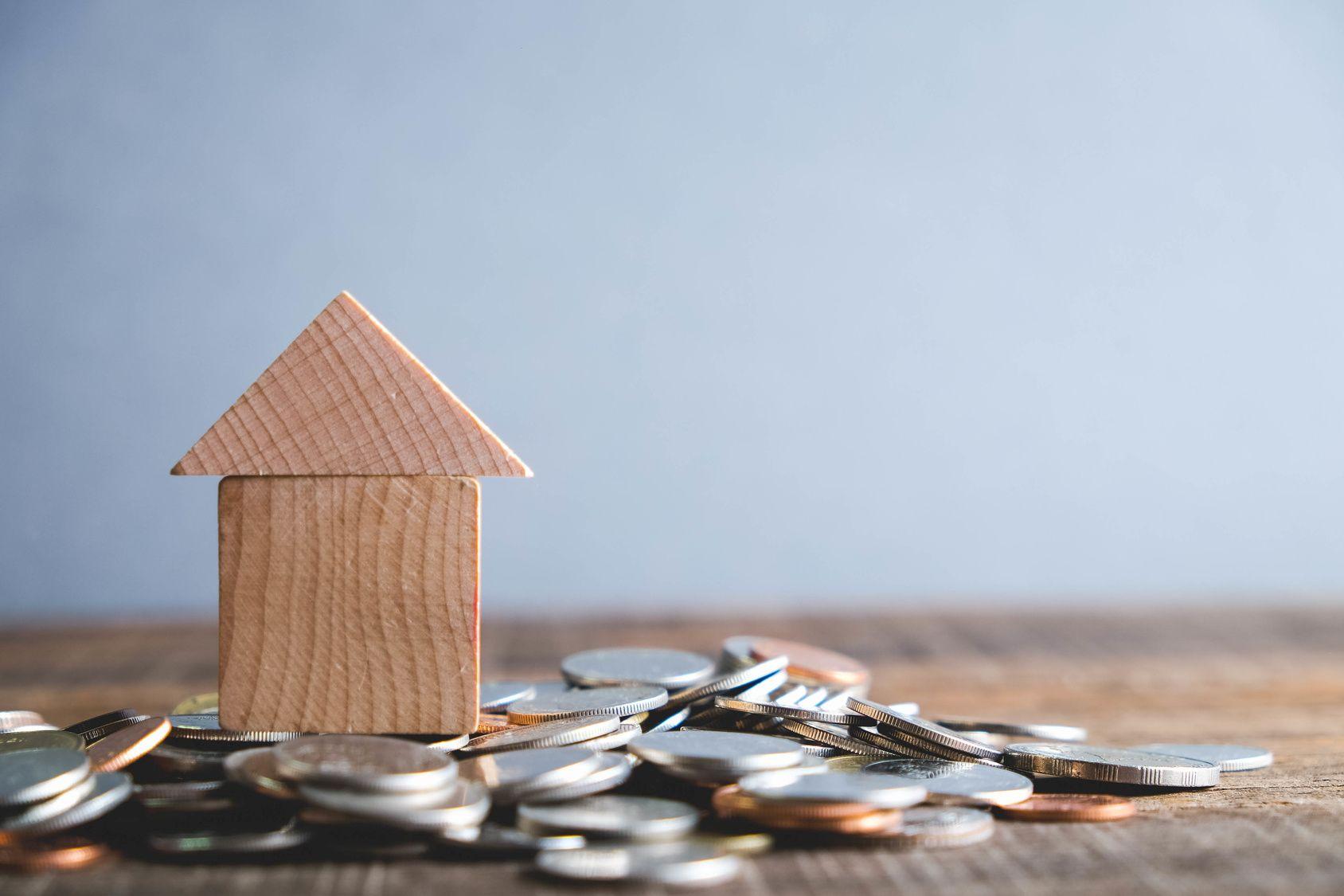 czym się różni kredyt hipoteczny od pożyczki hipotecznej