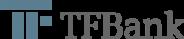 TFBank - logotyp