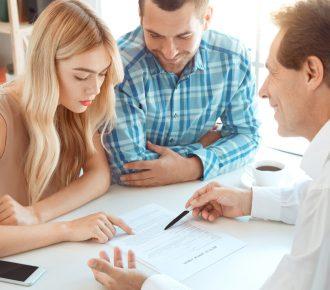refinansowanie pożyczki co to znaczy