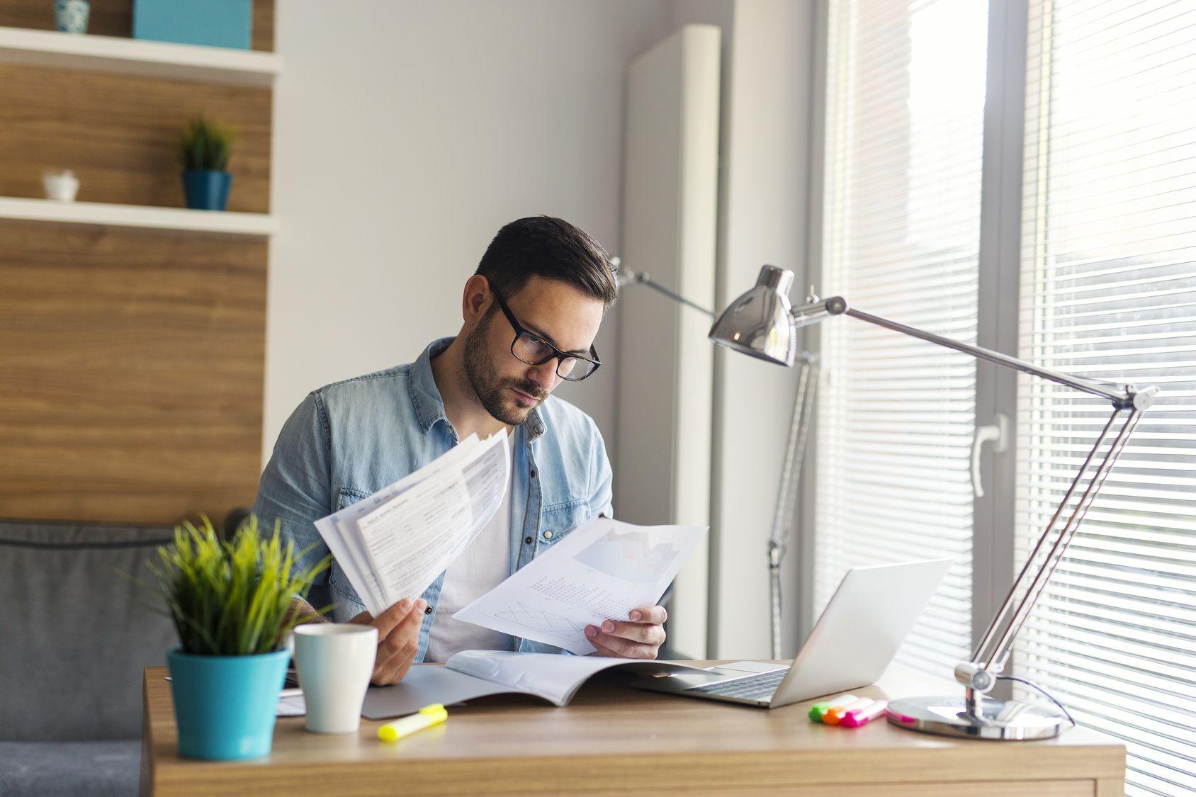 niespłacanie kredytu konsekwencje