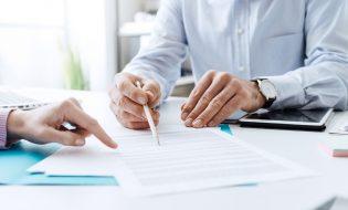 bankowy kredyt hipoteczny a umowa przedwstępna