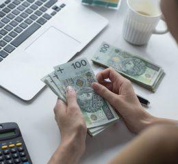 jak obliczyć całkowity koszt kredytu