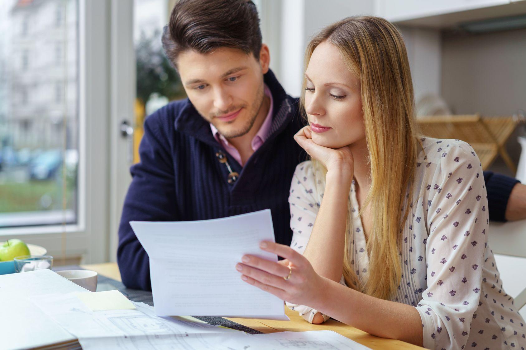 kredyt hipoteczny a kredyt gotówkowy