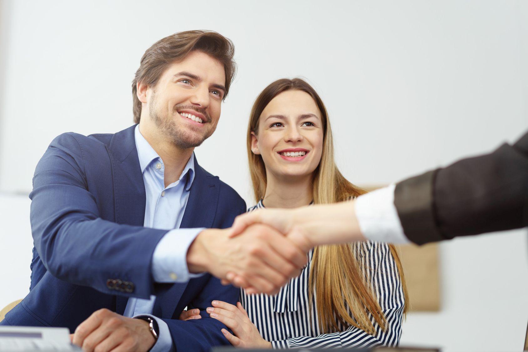 obowiązki informacyjne banku wobec klienta