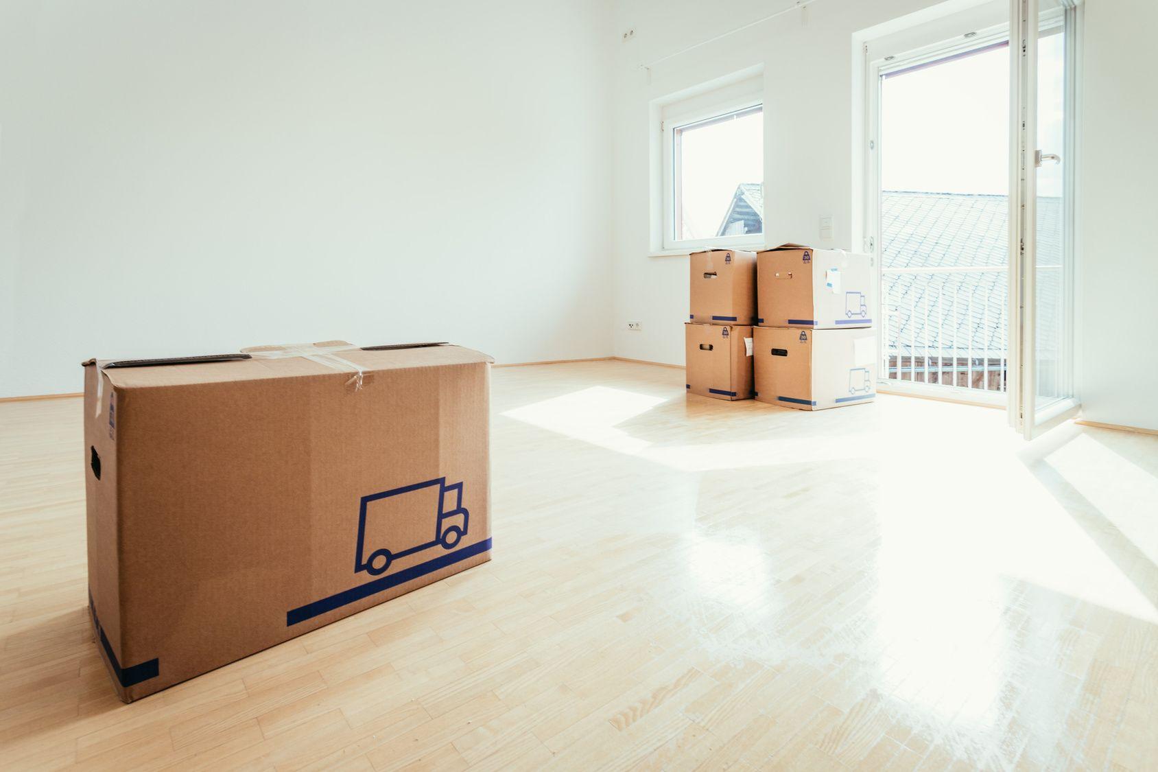 kredyt mieszkaniowy definicja