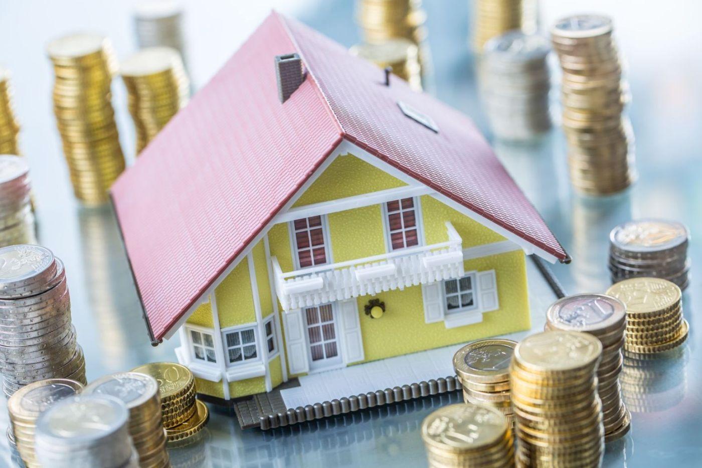 kredyt hipoteczny czy kredyt mieszkaniowy